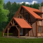 domy-warminskie-1