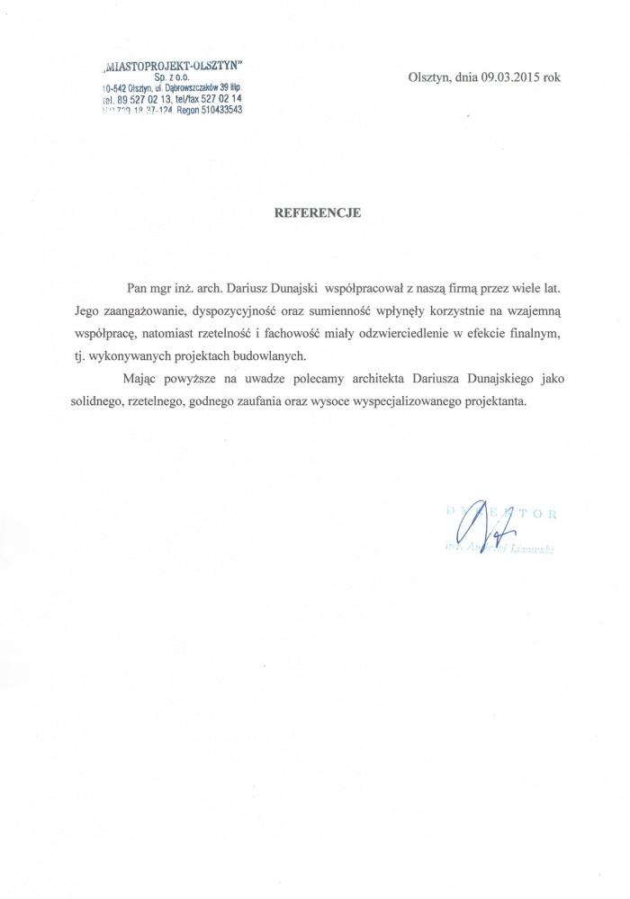 referencje-miasto-projekt-olsztyn